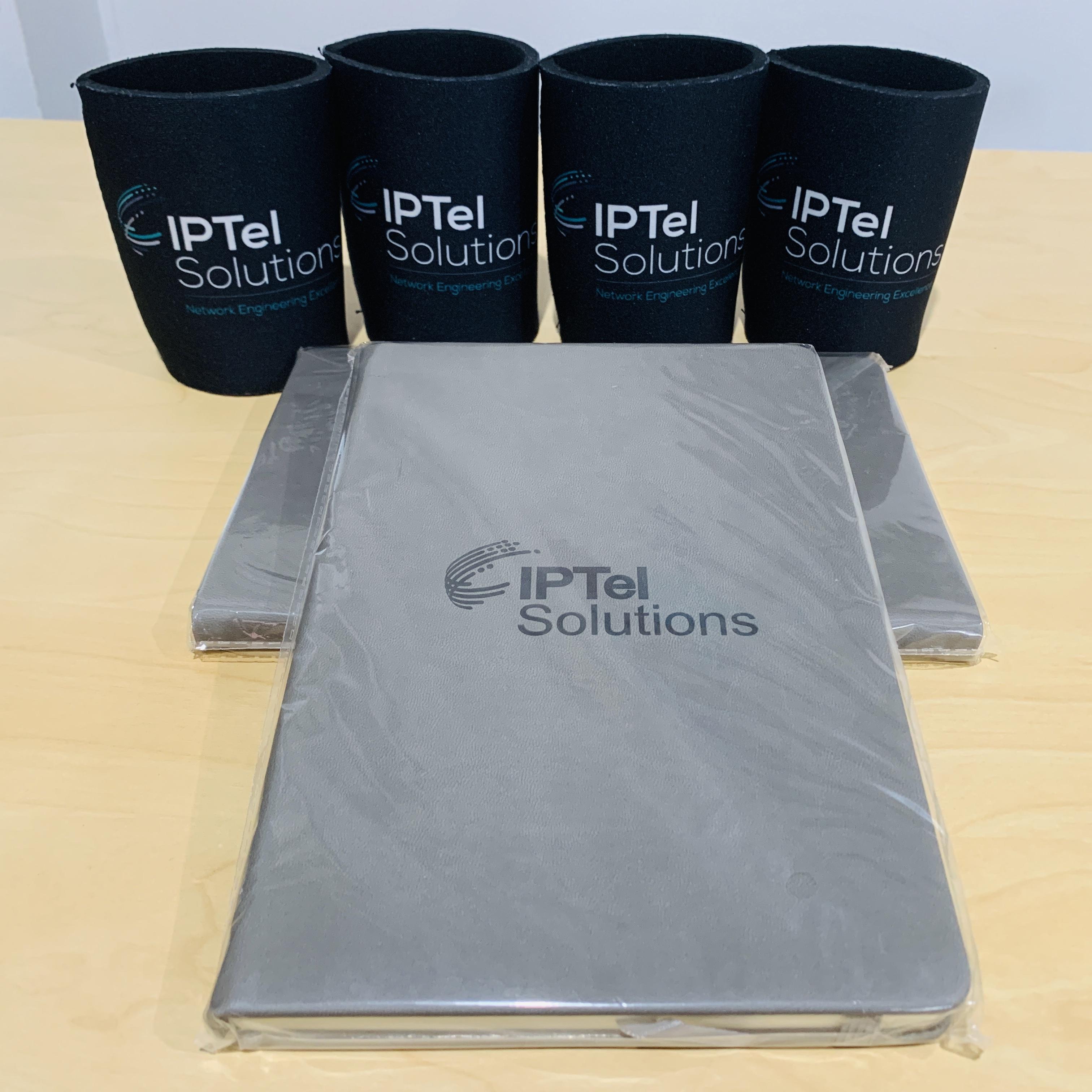 IPTel Merchandise 2